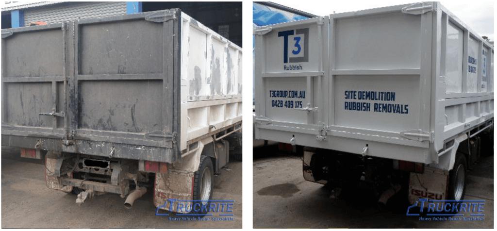 bin-truck-1024x476-1024x476