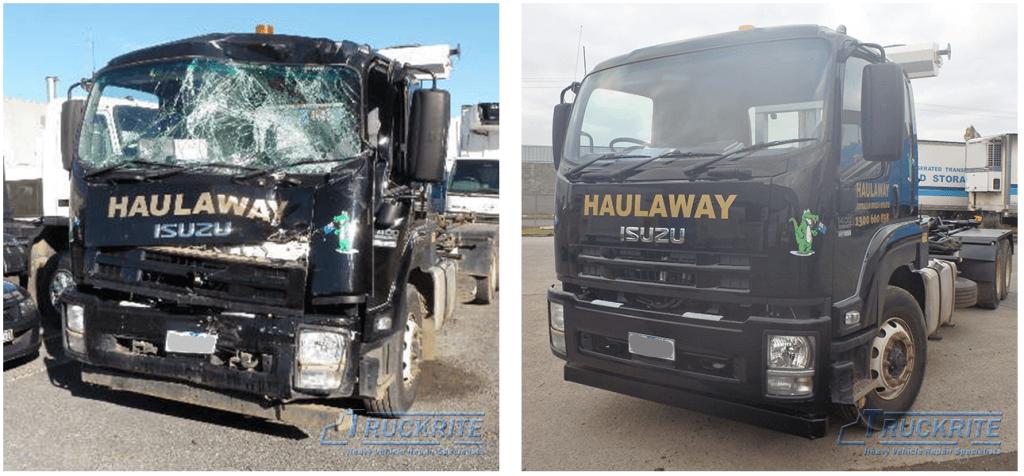 black-truck-1024x476-1024x476