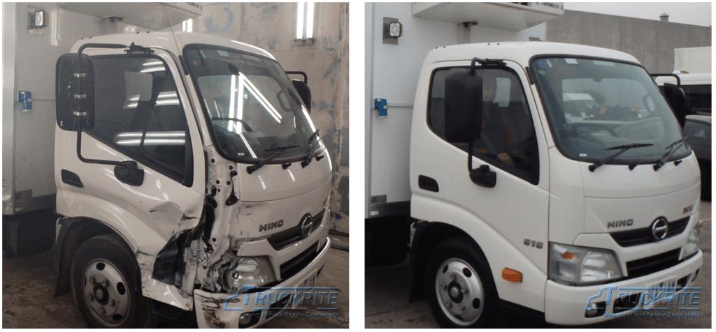 white-truck3-1024x476