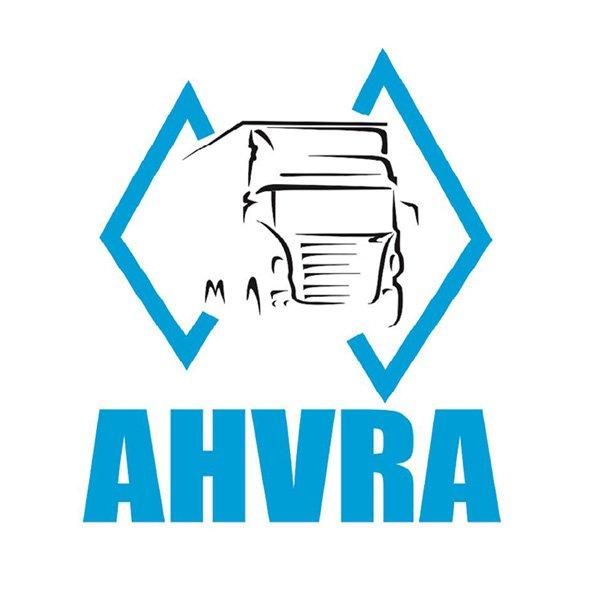 Heavy Vehicle Repairs